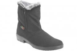 Womens Mackintosh boots