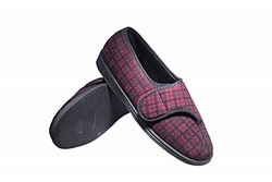 Soft Sole Paul Washable slipper